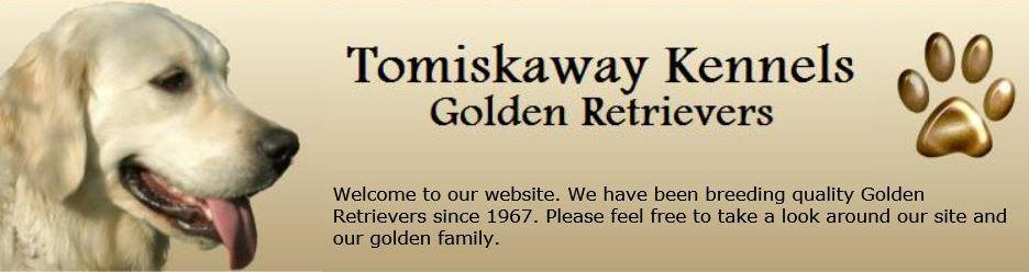 Tomiskaway